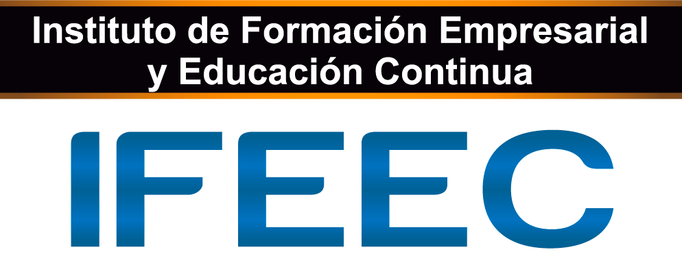 IFEEC